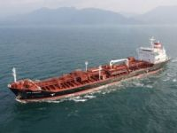 MT Maritime Orders Four Chemical Tankers