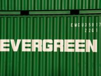 Evergreen launches India-Gulf Service