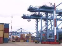 12 Companies in the Race for Mombasa's Container Terminal