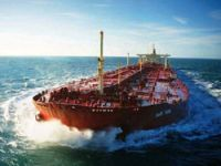 Iran adds 4 supertankers to store