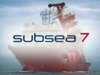 Subsea 7 S.A. announces Q1 2015 results