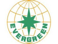 Evergreen adds to rotation