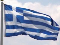 Business as usual for Greek shipping companies