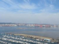 Port of Durban Unsafe for Ships?