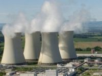 Who is Finland's 'mysterious' Croatian nuclear partner?