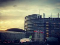 European Parliament Adopts Amended Directive on Seafarers