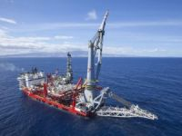 Subsea 7 and OneSubsea form alliance