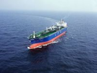 Astomos Energy and ENEOS Globe to Form VLGC Giant