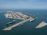 Rotterdam Oil Terminal Deal Goes Sour