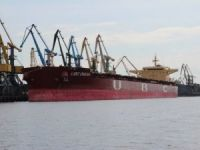 Freeport of Riga Posts Mixed Results