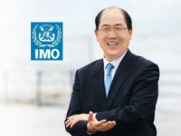 In-depth IMO Secretary General Lim Ki-tack