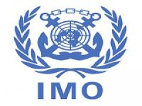 IMO Signs Global Maritime Energy Efficiency Partnerships Project