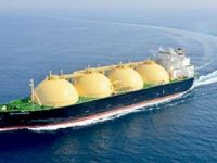 LNG Fukurokuju Named at Kawasaki Heavy