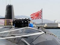 Japan is in need of submarine, Australia will be there to help
