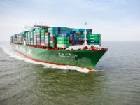 CSDC and CSCL Receive USD 169m in Scrap-and-Build Subsidies