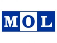 MOL Announces On-Time Arrival Performance Results for April – June 2015
