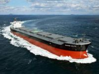 Vessel Tracking Points To Iran Making A Fast Start On Boosting Its Oil Exports
