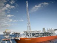 Bechtel to Design and Build First US-Based Floating LNG Vessel