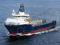 Siem Offshore Orders Two