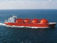 New Opportunities and Challenges for LNG Ships