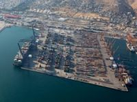Greece to Speed Up Port Privatizations