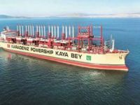 Can Power Ships Solve Ghana's Energy Woes?