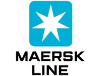 Maersk's Newbuilds a Sign of Market Changes