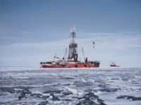 USCG Increasing Arctic Presence