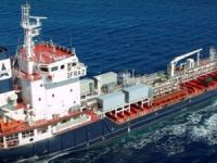 Norstar Takes Facility to Buy Two LR1 Tankers