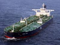 Asia Tankers-VLCC Rates Dropping