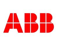 ABB to optimize routes of giant Maersk Line container ships