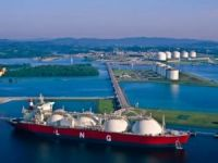 LNG Owners Pool Fleets to Cut Costs