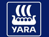 Yara Adds New CO2 Ship