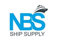 Navibulgar Services (NBS) Launches a New Ship Supply Company in Turkey