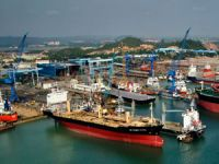 ASL Marine secures shipbuilding contracts worth S$140 million