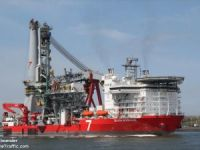 Subsea 7 Lands $150 Million Culzean Field Contract from Maersk Oil