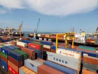 Sharjah, Canaveral Ports Pen Cooperation Deal