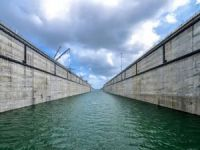 ITF Looking into the Safety of New Panama Canal Locks