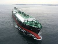 Dynagas Seals Yamal LNG Charter Deal for Nine LNG Carriers