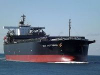 Death Ship Inquest: Foul Play 'Unlikely', but Not Ruled Out