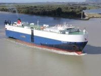 Siem Car Carriers Agrees to Pay USD 135000 Fine to US Maritime Watchdog