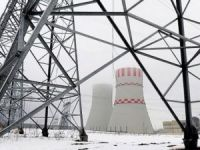 UK guarantees China-backed nuclear plant