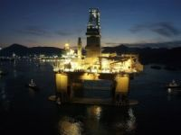BG Group to drill in offshore Newfoundland