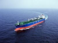 TMS Cardiff Gas orders first LPG carriers