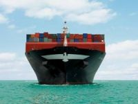 APL to Start New North Asia – US West Coast Service