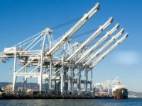 Sliding Containerized Exports Hurt Port of Oakland