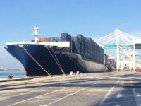 At U.S. Ports, Exports Are Coming Up Empty