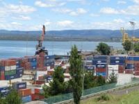 TasPorts decides against consolidating northern ports