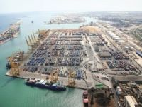 APM Terminals Moin Bets on Reefers