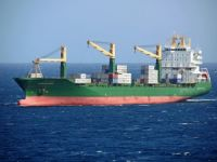 Costamare and York Capital Snag Two Seconhand Boxships